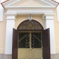 rychtal-kosciol-portal