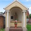 rychtal-kosciol-kapliczka-1