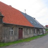 rychtal-domy-3