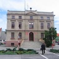 rychtal-ratusz-1