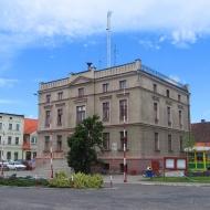 rychtal-ratusz-4