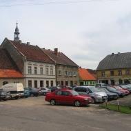 rychtal-rynek-3
