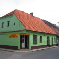 rychtal-rynek-6