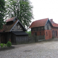 rychtal-stacja-4