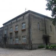 rychtal-stacja-5
