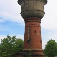 rychtal-stacja-8
