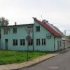 rychtal-domy-1