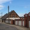 rychtal-domy-2
