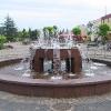 rydultowy-fontanna