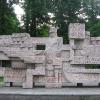 rydultowy-pomnik-poleglych