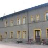 rydultowy-stacja-1