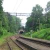 rydultowy-stacja-2