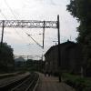 rydultowy-stacja-3