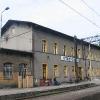 rydultowy-stacja-4