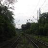 rydultowy-stacja-5
