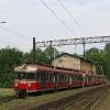 rydultowy-stacja-6