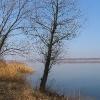 rzeczyce-jezioro-04