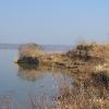 rzeczyce-jezioro-06