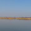 rzeczyce-jezioro-11