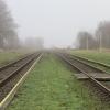 rzesnica-stacja-2