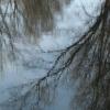 sadowice-bystrzyca-3