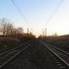 sadowice-stacja-3