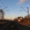 sadowice-stacja-4