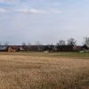 sadrozyce-widok-2