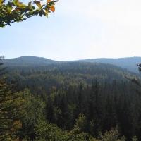 safarova-skala-widok-na-borowkowa-2.jpg