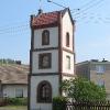 schodnia-kaplica-dzwonnica