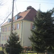 scinawa-polska-bis-3