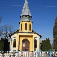 scinawa-polska-kaplica-3