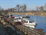 scinawa-polska-marina-08