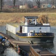 scinawa-polska-marina-12