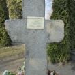 siechnice-cmentarz-2