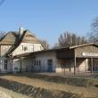 siechnice-stacja-10
