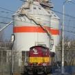 siechnice-stacja-11