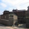 siedlimowice-mlyn-1