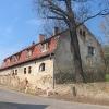 siedlimowice-ruiny-palacu-folwark-1