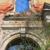 siedlimowice-ruiny-palacu-portal-2