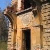 siedlimowice-ruiny-palacu-wieza-3