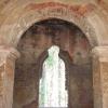 siedlimowice-ruiny-palacu-wieza-wnetrze-1