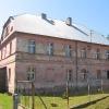 sieniawka-dom-1