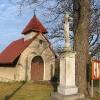 sierakowice-kosciol-kaplica