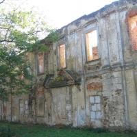 sieroszow-ruiny-palacu.jpg