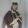 sieroty-kapliczka-nepomucen