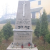 sieroty-kosciol-pomnik-poleglych