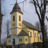 simoradz-kosciol-katolicki-3