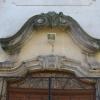 skalka-kosciol-portal
