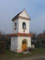 skarbiszowice-kaplica-dzwonnica